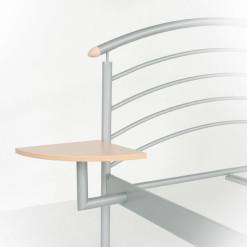 GOKA-kovinska-postelja-108