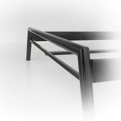 GOKA-kovinska-postelja-111
