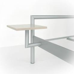 GOKA-kovinska-postelja-114