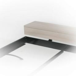 GOKA-kovinska-postelja-117