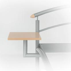 GOKA-kovinska-postelja-120