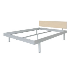 GOKA-kovinska-postelja-122