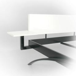 GOKA-kovinska-postelja-126