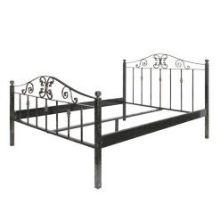 GOKA-kovinska-postelja-140