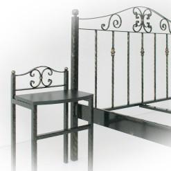 GOKA-kovinska-postelja-141