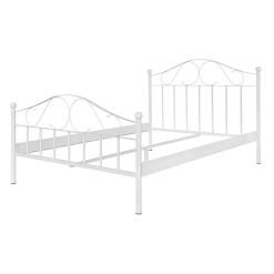 GOKA-kovinska-postelja-104b
