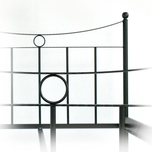 GOKA-kovinska-postelja-110b