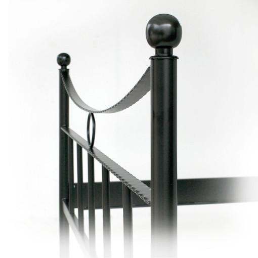 GOKA-kovinska-postelja-110c