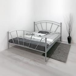 GOKA-kovinska-postelja-111b